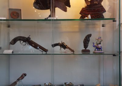 auchevaliernoir-armes