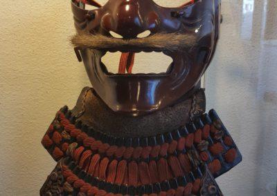auchevaliernoir-masque